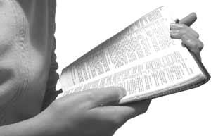 Biblia66