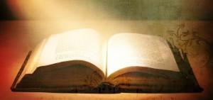 Biblia30